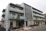 東京都市大学の国際学生寮がオープン