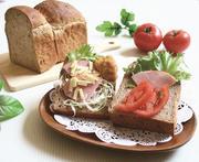 <掲載>食パン調理2.jpg