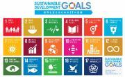 SDGs画像(PDFから変換)余白トリミング.jpg