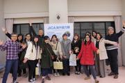 JICA1.jpg