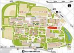 東京大学と青森県むつ市が共同プロジェクトを開始 ~ 4/11(木)16時より 東大駒場1キャンパスにて記者会見