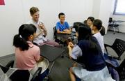 es-study-abroad-in-japan-03.jpg