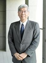 湘南工科大学の新学長に渡辺重佳教授が就任