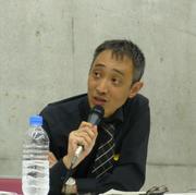 fujii.JPG