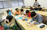 jhs-study-abroad-in-japan-03.jpg