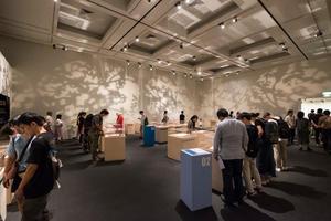 [世界を変えた書物]展が展覧会として初めて日本科学技術ジャーナリスト会議 科学ジャーナリスト大賞を受賞。授賞式は令和元年5月28日(火)に東京・日本プレスセンタービル10階ホールで開催