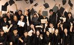 小中高生の夏休み「100%英語漬け」体験を国内留学で -- テンプル大学ジャパンキャンパス