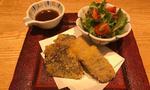 近大マグロ出汁入り「淡路島ソース 梅風味 令和」新発売 学生と浜田屋が協力して作り上げた人気商品の新味