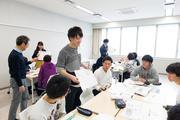 P52_キャリアデザインプログラム_講義_D615610-kakou0322 - コピー.jpg