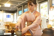 昭和女子大学0529_2.JPG