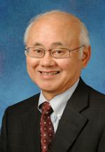 明海大学 名誉博士 Henry H.Takei, D.D.S.,M.S.が旭日中綬章