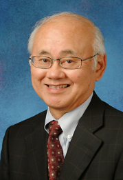 Dr_-Henry-Takei.png