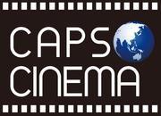 CAPS CINEMAロゴ.jpg
