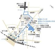 渋谷キャンパス地図.jpg
