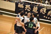 リーグ戦写真.JPG