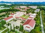 関西学院大学は2021年、神戸三田キャンパスに理系4学部を開設します(設置構想中)~2021年度よりKSC5学部体制で「境界を越える革新者(Borderless Innovator)」を輩出~