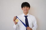 U-20フットサル日本代表がアジア選手権で初優勝!大阪成蹊大学の橋本澪良選手が活躍