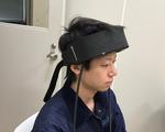 大人もなぜか夢中になる知育菓子(R)。作成後も脳の活性化が持続することが判明。神宮研究室の沖沙矢佳さんがクラシエとの共同研究で。 -- 金沢工業大学