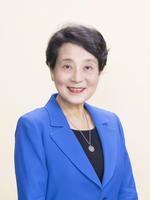 恵泉女学園大学の次期学長に大日向雅美氏を再任 -- 継続して「生涯就業力」の確立を目指す