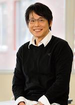 東洋学園大学で大西泰斗教授による特別講演を実施