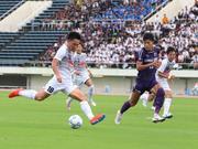 0630biwakoseikei_soccer2.JPG