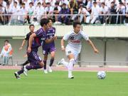 0630biwakoseikei_soccer3.JPG