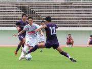 0630biwakoseikei_soccer4.JPG