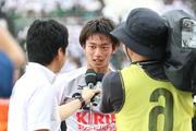 0630biwakoseikei_soccer7.JPG