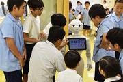 小学校プログラミング④.jpg