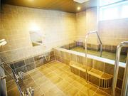 5_広い共用風呂DSC05271.jpg