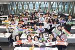 日本英語模擬国連(JEMUN)2019を開催 22ヶ国 42大学から289人、10高校から152人が参加