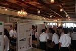 10周年!九州の高校生約760名が崇城大学でハイレベルなセッション!7月28日に第10回「サイエンスインターハイ@SOJO&公開セミナー」を開催