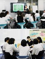 2021年4月から芝浦工大附属中学校は男女共学化します~芝浦工大との連携教育とSTEAM教育をさらに強化~