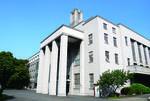 聖心女子大学が7月27日・28日、8月17日・18日にオープンキャンパスを開催 -- 全8学科の多彩な模擬授業を開講