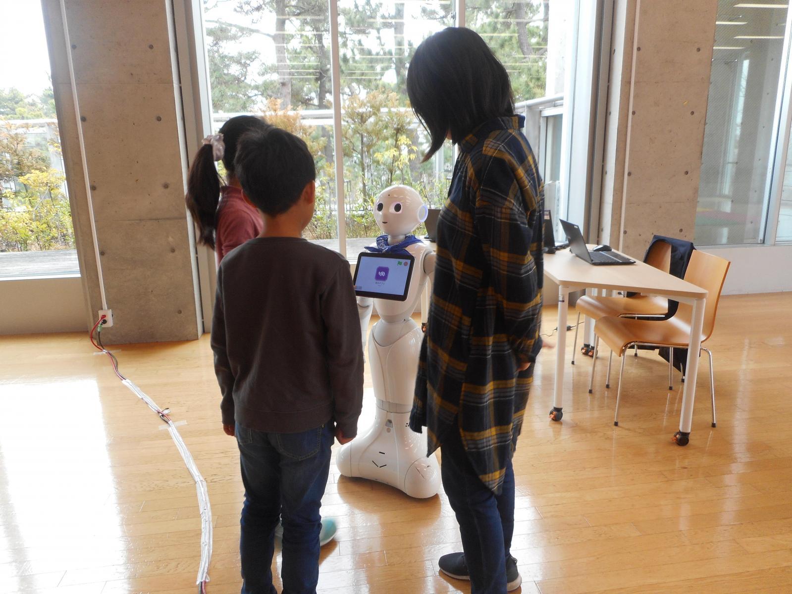 親子向けプログラミング体験教室 (1).JPG