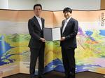 大阪国際学園は京阪ホールディングス株式会社と包括連携協定を締結