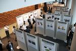 イノベーションデイズ2019「智と技術の見本市」を開催 -- 大阪工業大学