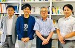 武蔵野大学は株式会社TechBowlと包括連携協定を締結しました