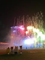 帝京平成大学が8月11日、17日の横浜DeNAベイスターズ公式戦で「帝京平成大学デー」を開催 -- 学生がイベントを企画・運営