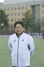原監督プロフィール写真 - コピー.jpg