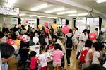 崇城大学が9月29日に「第20回 崇城大学テクノファンタジー2019」を開催 -- 震災後4年ぶり。大学教員による小・中学生向け「科学の祭典」
