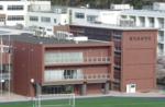 横浜高等学校が10月27日に共学化記念特別講演会「グローバル時代の人財育成戦略」を開催 -- 2020年に共学化する同校が新たなる世界戦略を考える