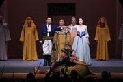 第13回聖徳オペラ「魔笛」③.jpg