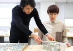明星大学建築学部を2020年4月に開設 -- 「総合大学の中の建築学部」に強み --