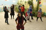 創価大学が「UNHCR WILL2LIVE Cinema パートナーズ上映会」として、10月5日と18日に上映会を開催 -- 映画「ソニータ」を上映