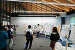 [国際高専学校見学会]エンジニアリングデザイン教育やSTEM教育を英語で体験