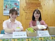 長野県立.JPG