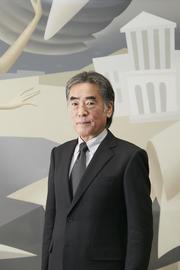 阪本浩学長.jpg