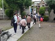 白鬚神社.jpg