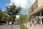 スリランカ日本情報科学短期大学が金沢工業大学と学術協力協定締結。日系ICT企業への人材輩出を目指して、金沢工業大学 情報工学科への編入学および金沢工業大学大学院 情報工学専攻への進学を推進。